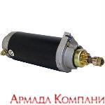 Электростартер для лодочного мотора MERCURY-MARINER