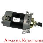 Стартер Honda 31200-ZV5-013