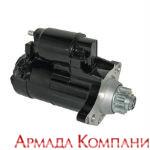 Электростартер для лодочного мотора HONDA
