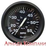 Спидометр 20 - 90 км/час