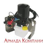 Мотор гидроподъема для колонки MerCruiser