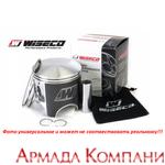 Комплект поршней и прокладок Wiseco для снегохода Yamaha