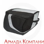Сумка-багажник для Ski Doo MODULAR TUNNEL BAG EXTENSION