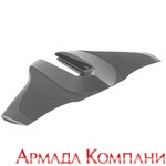 Гидрокрылья для лодочного мотора StingRay Stealth (для 75-300 л.с.)
