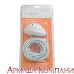 Датчик движения для С-Pod (Motion Detector (PIR) USB (12V only), 7m)