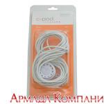 Сирена для С-Pod (Siren USB, 4m)