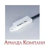 Датчик понижения температуры для С-Pod (Low Temperature Sensor 5° C, USB 7m)