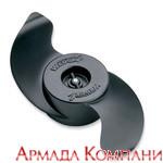 Винт для электромотора Minn Kota МКР-6