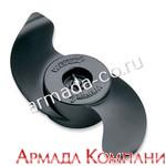 Винт для электромотора Minn Kota МКР-32