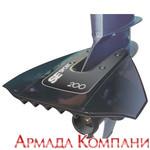 Гидрокрылья для лодочного мотора SE 200 (8-40 л.с.)