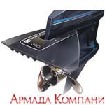 Гидрокрылья для лодочного мотора Sport SE 300 (40-300 л.с.)