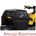Сумка-багажник для Ski Doo COMBO BAG