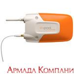 Охранная система C-POD (GPS+GSM)