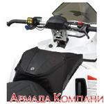 Сумка-багажник для Ski Doo TANK BAG