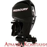Водометная насадка для лодочного мотора Mercury 18-25 л.с.