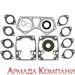 Комплект прокладок и сальников для Arctic Cat Bearcat (570 см3)