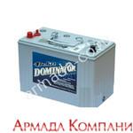 Аккумулятор Deka 8G31 DTM (емкость 102Ач)