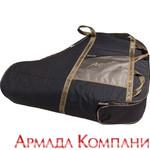 Сумка-чехол для подвесного мотора 9.9 - 18 л.с.