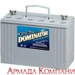 Аккумулятор Deka 8G4DM (емкость 183Ач)
