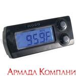 Измеритель температуры выхлопного газа