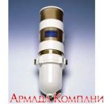 Фильтр сепаратор для сверхмощных дизельных двигателей до 1200 л.с.