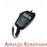 Индикатор уровня заряда аккумулятора Minn Kota MK-BM-1D