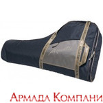 Сумка-чехол для подвесного мотора 2-3.5 л.с.