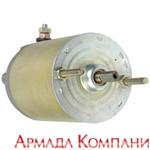Электростартер в сборе для Arctic Cat, замена 0645-183, 0645-312, 0645-578