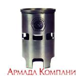 Гильза цилиндра для двигателя Arctic Cat 700 6002FA