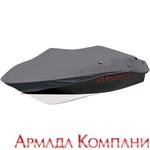 Чехол для водометного катера Sea-Doo Challenger 230 2007-10