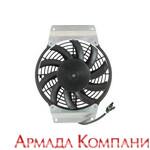 Вентилятор радиатора для BRP Can-Am