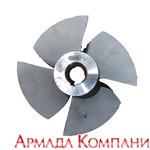 Импеллер водомета AXIAL FLOW 4B 22.5
