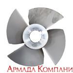 Импеллер водомета AXIAL FLOW 4B 24