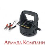 Зарядное устройство Minn Kota MK 105P, переносное ( 5 Амп, 1 аккумулятор)