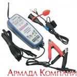 Зарядное устройство OptiMate 2 (3 - 96 Ампер-час)