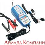 Зарядное устройство OptiMate 3 (2 - 45 Ампер-час)
