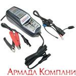 Зарядное устройство OptiMate 4 (3 - 50 Ампер-час)