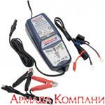 Зарядное устройство OptiMate 6 (до 240 Ампер-час)