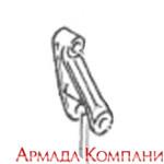 Рычаг передней подвески (нижний)