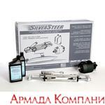 Комплект гидроусилителя руля для моторов свыше 350 л.с.