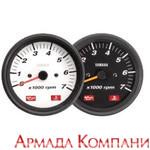 Тахометр 6Y7-83540-20-00