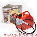 Канистра Superflo Combo (25 литров)