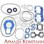 Набор прокладок для двигателя гидроцикла Sea-Doo 787 см3