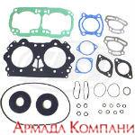 Набор прокладок для двигателя гидроцикла Sea-Doo 951 см3