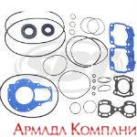 Набор прокладок для двигателя гидроцикла Sea-Doo 787 RFI см3
