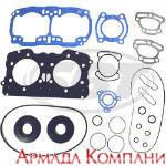 Набор прокладок для двигателя гидроцикла Sea-Doo 951 DI см3