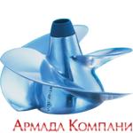 Импеллер для гидроцикла BRP Sea-Doo XP или XP DI 2000-2004, DYNAFLY