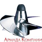 Импеллер для гидроцикла BRP Sea-Doo GTI или GTS 96-2000, X Prop