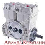Мотор для гидроцикла Sea-Doo 587 , новый, в сборе