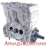 Мотор для гидроцикла Sea-Doo 657X см3, новый, в сборе